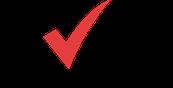 10 Voted New Logo